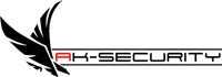 AK Security
